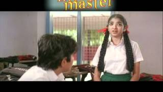 Masters - Little Master Malayalam Movie Trailer
