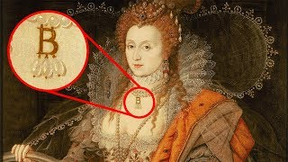 Most AMAZING Facts About Elizabeth I (The Virgin Queen)