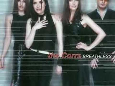 Corrs - Head In The Air