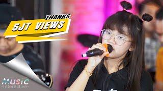 Download lagu Esa Risti - Layang Dungo Restu - LDR ( Music Live)