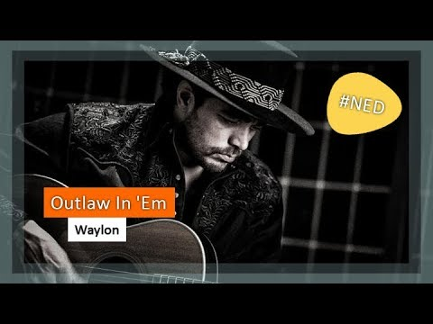 "Eurovision 2018 Review: ""Outlaw In 'Em"" (The Netherlands)"