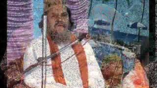 Hafiz Idris khan ashrafi khalif e Huzur Sahykh ul Islam Madani miya = Audio Recorded Sawerkundla