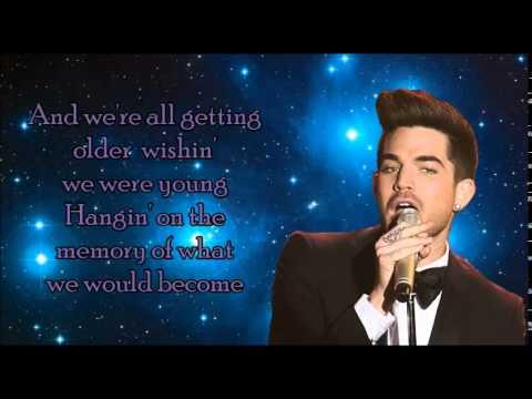 A great big world song lyrics