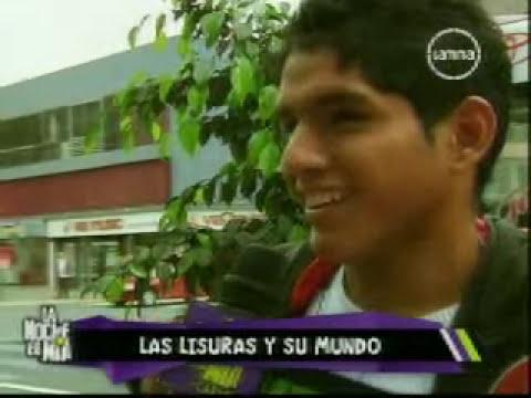 Las groserias y los peruanos