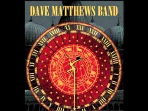 Dave Matthews Band & Tim Reynolds - The Lost Accoustics Disc 1