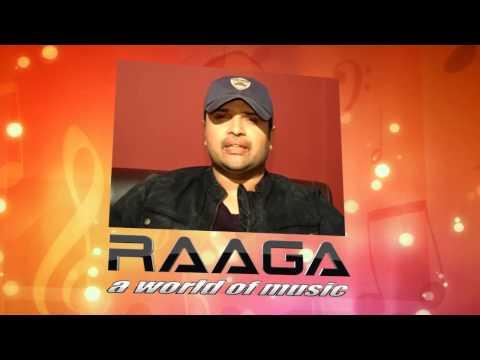 Listen to Music director Himesh Reshammiyau Songs only on RAAGA.COM