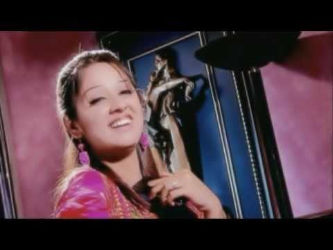 Mobile - Harman Sidhu & Miss Pooja - Hit Punjabi Songs #1