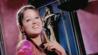 Mobile - Harman Sidhu & Miss Pooja - Hit Punjabi Songs