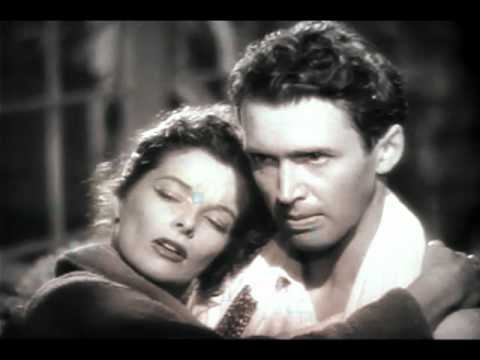 The Philadelphia Story 1940 Official Trailer (Nominated Oscar / Best Picture)