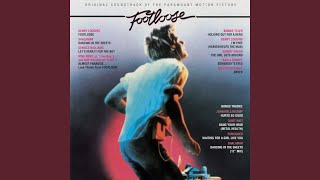 download lagu Footloose gratis