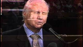 Remind Me Dear Lord - Jimmy Swaggart