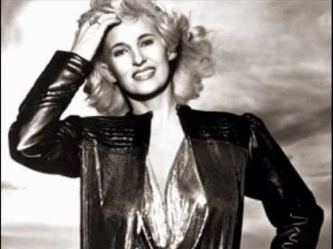 Tammy Wynette - All Through Throwing Good Love After Bad