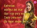 Eiza Gonzalez(Lola)-Sabre que [video]