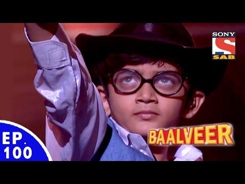 Baal Veer - बालवीर - Episode 100 thumbnail
