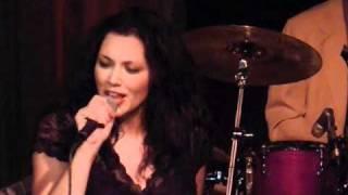 Vídeo 12 de Mandy Barnett