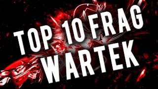 Top 10 frag Call of Duty | Episode XXXV - FaiL! [HD]