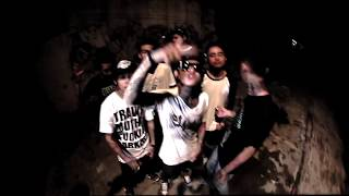 IDOS - They Hate ( produced by Arvisco )
