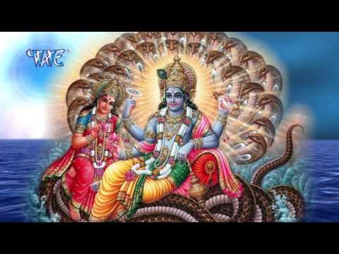 Bada Suhawan Lage - बड़ा सुहावन लगे - Gopal Rai - Bhakti Sagar Song - Bhojpuri Bhajan Song 2015