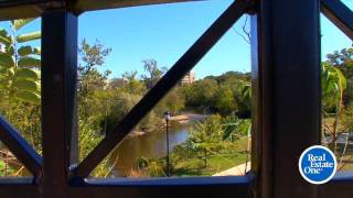 City of Ann Arbor Video Tour - Living in Ann Arbor, Michigan - Real Estate One
