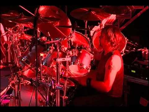 Кипелов - Пророк (Live @ V Лет, 2007)