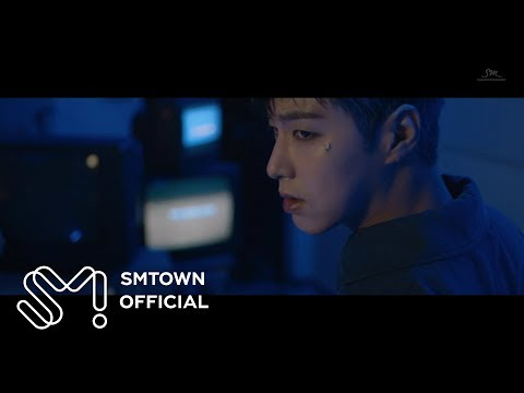 download lagu Station U-know 유노윤호_drop_  Teaser 2 gratis
