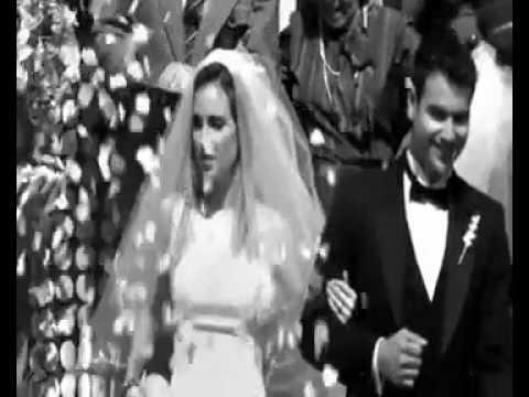 El Amor Video Oficial