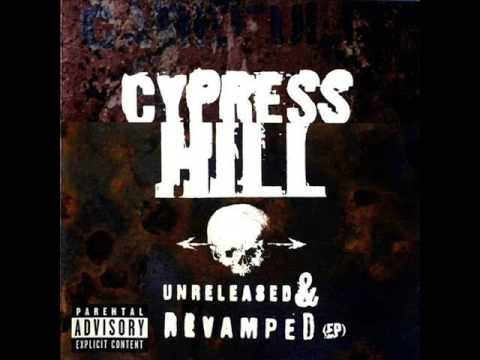 Cypress Hill - Throw Your Hands in the Air (Uncensored)
