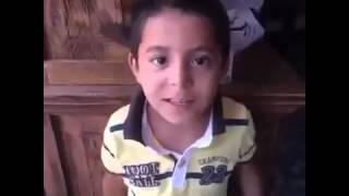 Vídeos Chistosos Cortos Para WhatsApp(15)