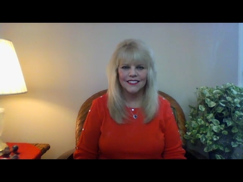 Mid Month Psychic Tarot Update February 2017 for All Zodiac Signs by Pam Georgel