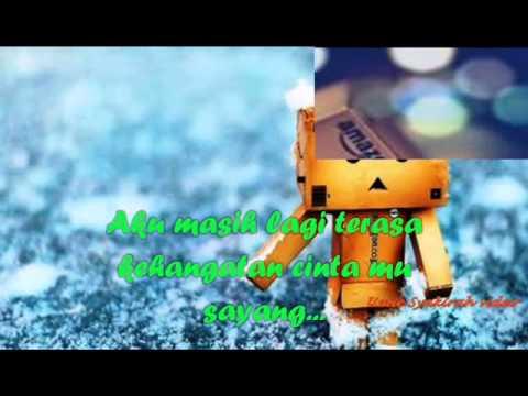 Memendam Rasa ~ Leon ~ Lirik By Umie