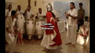 Vídeo 10 de Umbanda