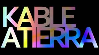 KABLE A TIERRA NEW VIDEO PREVIEW