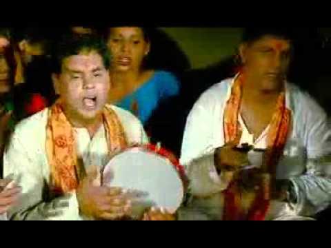 new nepali lok bhajan