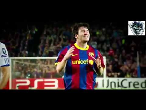 Lionel Messi ● Then & Now ● Goals & Dribbling Skills HD ● || By JokeR || HD●