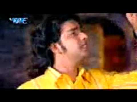 Pawan Singh Bhojpuri $$ Sad Love Song $$2 video