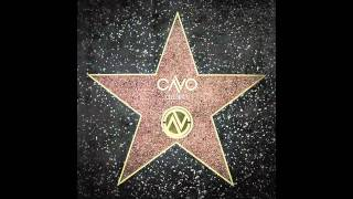Watch Cavo Celebrity video