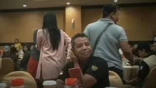 Milenial!! Sharing Is Caring - Pedjoeang X Ditintelkam Polda Bali