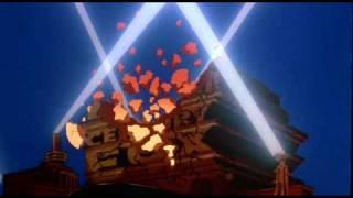 Revenge of the Nerds (1984) - Official Trailer