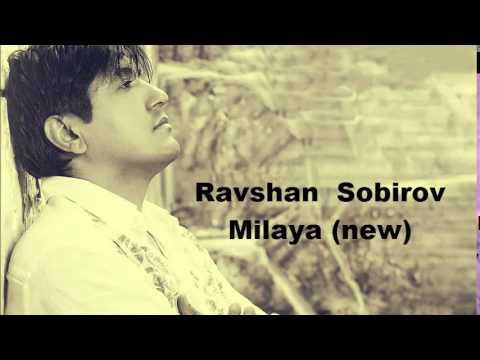 Ravshan Sobirov - Milaya (new)