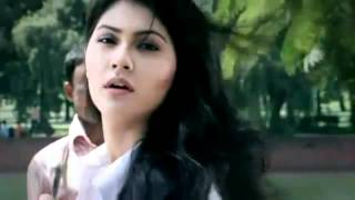 Download Ek Jibon 2 Title Song   Shahid   Shuvomita   Ek Jibon 2   YouTube 3Gp Mp4