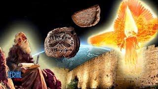 Os 10 céus descritos no Livro de Enoque
