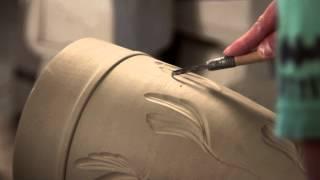 gerncarstwo, pottery, handmade, design