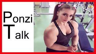 Ponzi Talk | Η ιδανική Γυναίκα..