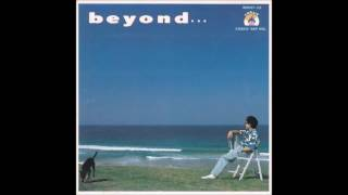 Kiyotaka Sugiyama Alone