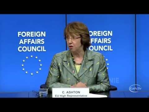 EU widens sanctions against Russia