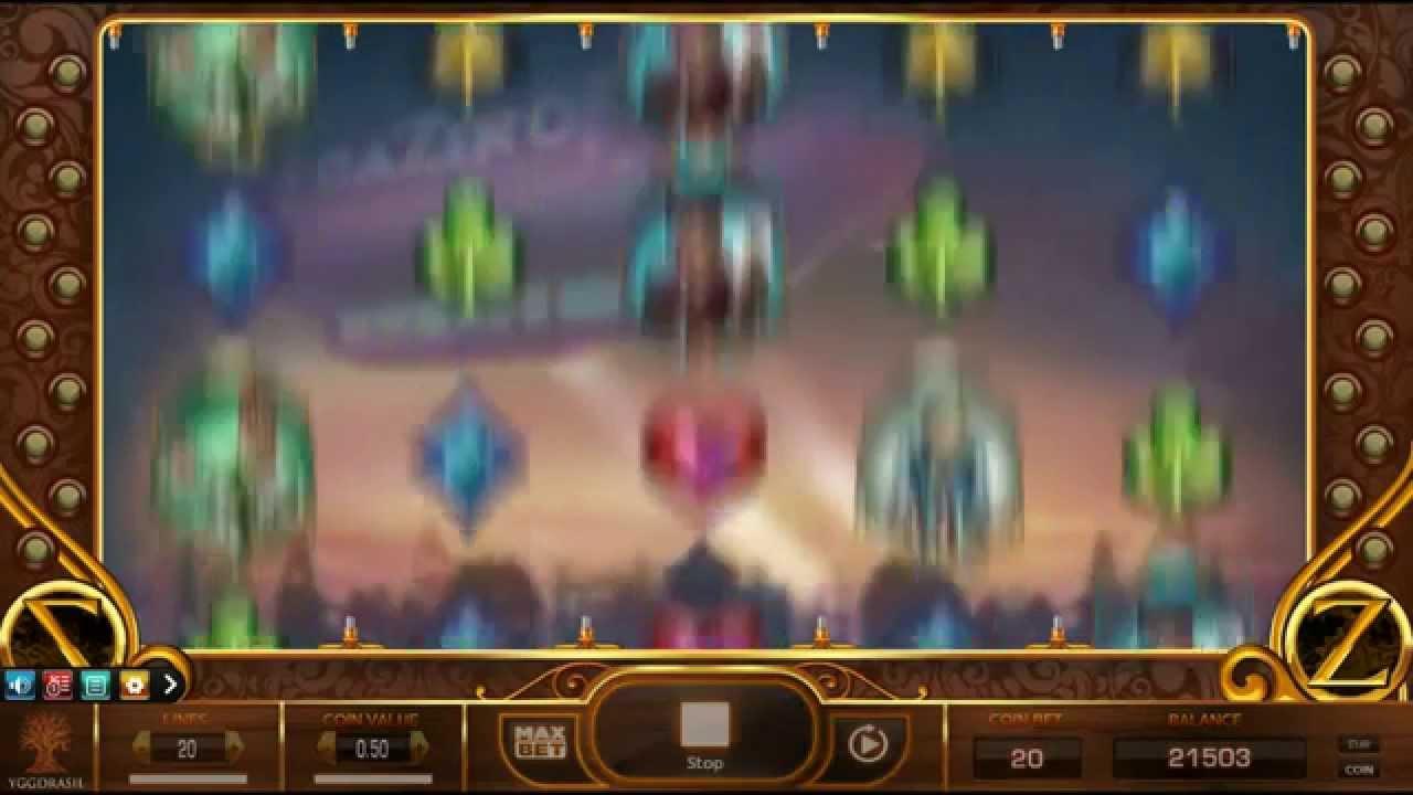 rambler-igri-virtualnoe-kazino