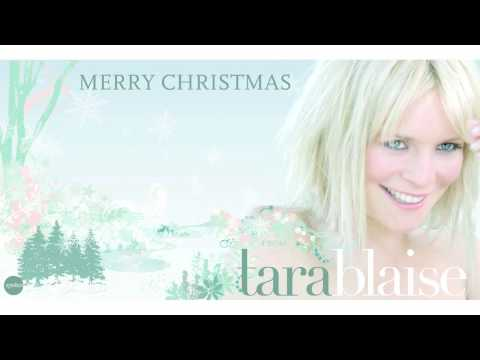Merry Christmas from Tara Blaise Video