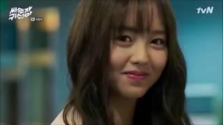 download lagu Hindi Song/ Korean Drama Lets Fight Ghost / Locha-e- gratis