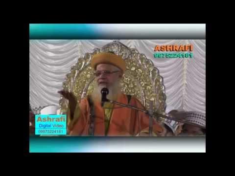 SYED HASHMI MIYAN, Taqreer 12/12/2014 NAI BASTI BHIWANDI