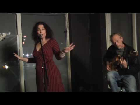 Sugar Daddy - Miss Marcy & her Texas SugarDaddy's - live at Pearl Video